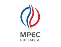 mpec-przemysl - logo.jpeg