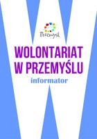 wolontariat1.jpeg