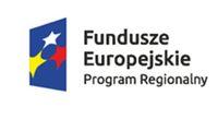 logo_dotacje_UE.jpeg