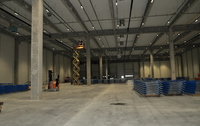 Euroterm buduje ogromną halę logistyczną (5).jpeg