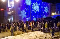 Galeria Za nami Przemyski Jarmark Świąteczny [FOTOGALERIA]