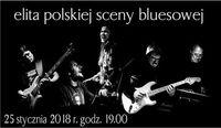 25-01-2018-Slaska-Grupa-Bluesowaduzy z.jpeg
