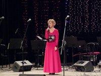 """Galeria """"Od Straussa do Presleya"""", czyli niezwykła Gala Noworoczna na dobry początek roku"""