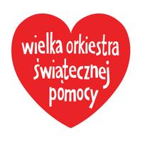 WOŚP - serduszko.png