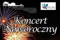koncert-noworocznypop-z.jpeg