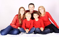 family-1023036_960_720.jpeg