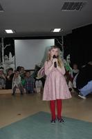 Galeria PIERWSZAKI  Z  SP 4 W DPS
