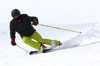 zawody narciarskie.jpeg