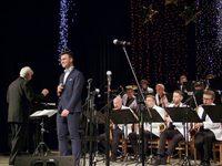 Galeria Koncert karnawałowy dla przyjaciół - cz III