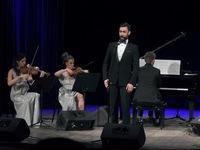 Galeria Wielka Gala Operowa