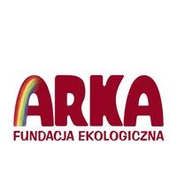 Fundacja Ekologiczna ARKA.jpeg