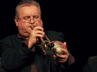Galeria Jazz Band Ball Orchestra & Stanley Breckenridge niekwestionowaną gwiazdą tegorocznych Zimowych Zamkowych Teatraliów