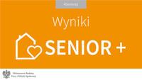 Logo Senior +.jpeg
