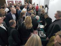 Galeria Włodek Pawlik skradł serca przemyskiej publiczności