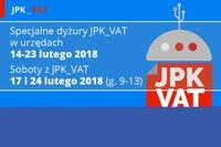 JPK dyżury.jpeg