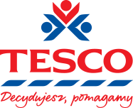 Logo Tesco DP.png