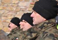 """Galeria Za nami 6. """"Bieg Pamięci Żołnierzy wyklętych. Tropem Wilczym""""…"""
