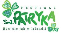 festiwal świętego patryka (2).png