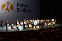 Galeria Sukces ZSO 2 - Forum Dialogu