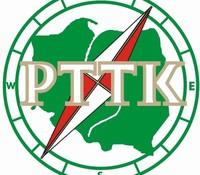 pttk_logo.jpeg