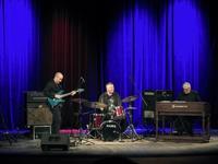 Galeria Od bluesa i rock and rolla do jazzu - 15 marca 2018 r.