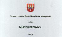 Lider_Małopolski_Juwenia_wstęp.jpeg