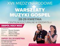 warsztaty_gospel_z.jpeg