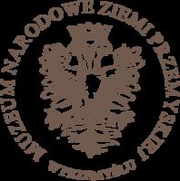 Muzeum logo.png