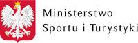 MSiT - logo.jpeg
