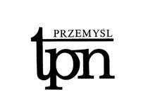 logo_TPN.jpeg