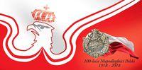 3 Maja - plakat logo.jpeg
