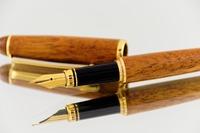 fountain-pens-865998_960_720.jpeg