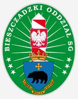 Symbol-Bieszczadzki_OSG.jpeg