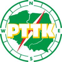 PTTK LOGO.png