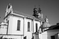 katedra 1.jpeg