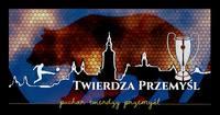 turniej Twierdza Przemyśl z.jpeg