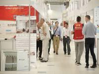 Galeria China Homelife Show