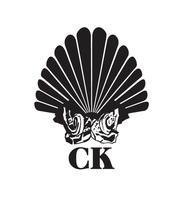 Tańcowały CK logo.jpeg