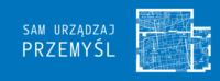 cover-photo-przemysl.png