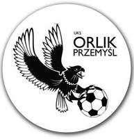 orlik logo.jpeg