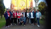 Galeria 18-05-2018 PUTW w Łazach