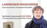 Andrzej Faranaszek 1 z.jpeg