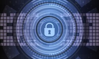 cyber-security-3400657_960_720.jpeg