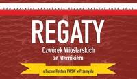 regaty_plakat_wstęp.jpeg
