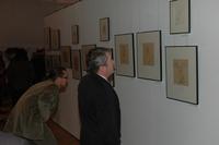Galeria Historyczne otwarcie Nowego Gmachu Muzeum