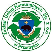 ZUK logo.png