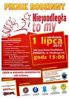 1.07.2018 - Piknik Z.O. Winna Góra - Krakowskie.jpeg