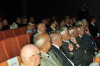 Galeria 60 - lecie złoża Przemyśl - 15 czerwca 2018 r.