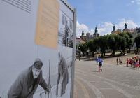 """Galeria 60 lat złoża """"Przemyśl"""" – zapraszamy do odwiedzenia niezwykłej wystawy jubileuszowej"""