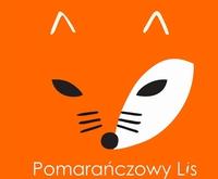 plakat-pomaranczowy-lis_z.jpeg